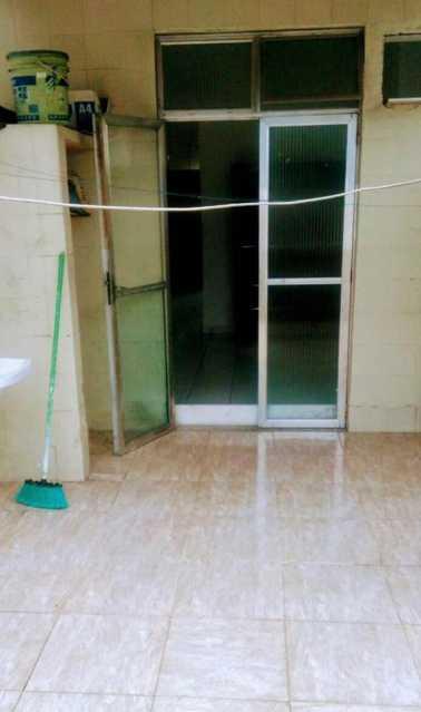 WhatsApp Image 2021-02-12 at 1 - Apartamento 1 quarto à venda Vila Isabel, Rio de Janeiro - R$ 200.000 - GRAP10012 - 18