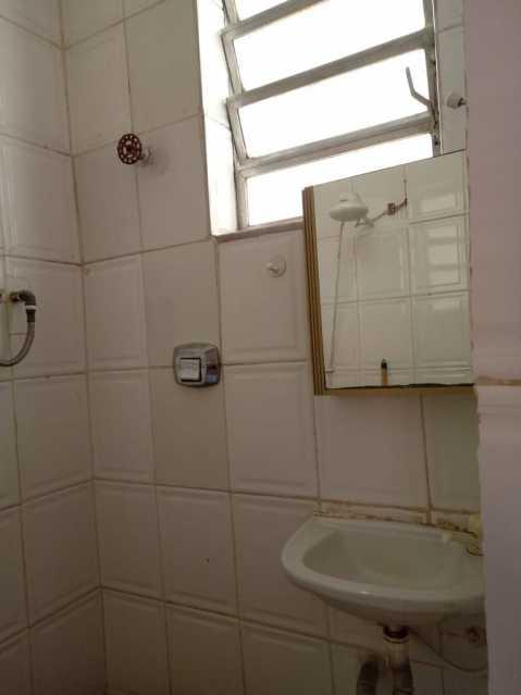 WhatsApp Image 2021-02-12 at 1 - Apartamento 1 quarto à venda Vila Isabel, Rio de Janeiro - R$ 200.000 - GRAP10012 - 11