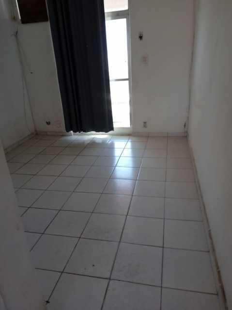 WhatsApp Image 2021-02-12 at 1 - Apartamento 1 quarto à venda Vila Isabel, Rio de Janeiro - R$ 200.000 - GRAP10012 - 14