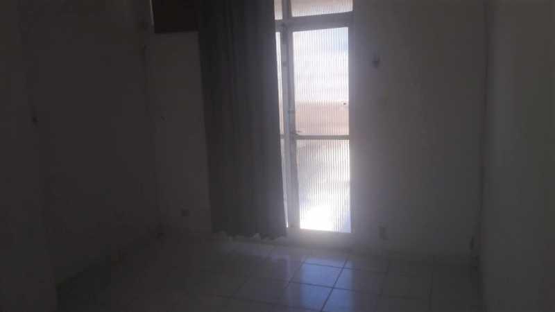 WhatsApp Image 2021-02-23 at 1 - Apartamento 1 quarto à venda Vila Isabel, Rio de Janeiro - R$ 200.000 - GRAP10012 - 16