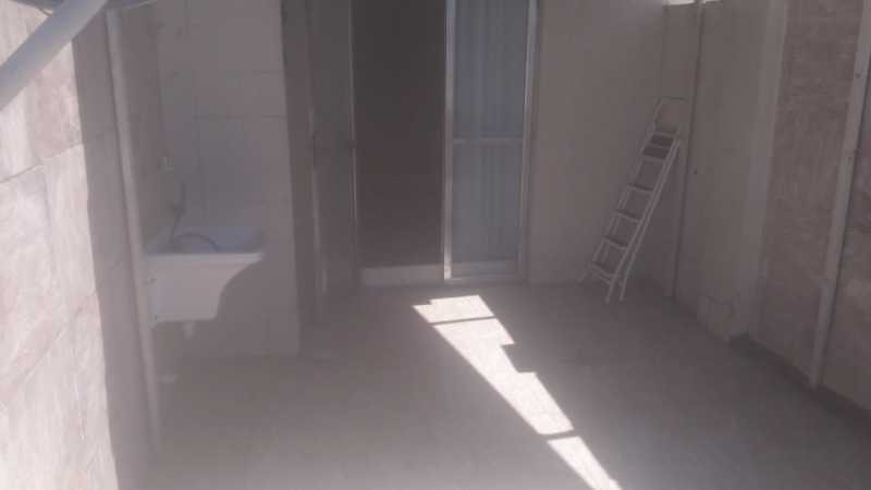 WhatsApp Image 2021-02-23 at 1 - Apartamento 1 quarto à venda Vila Isabel, Rio de Janeiro - R$ 200.000 - GRAP10012 - 19