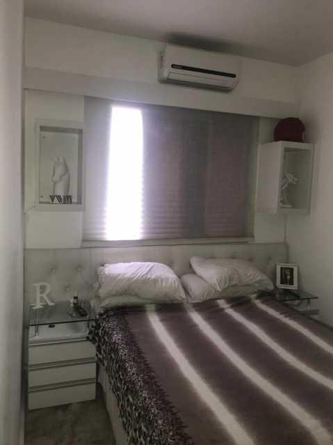 4. - Apartamento 2 quartos à venda Tauá, Rio de Janeiro - R$ 289.900 - GRAP20052 - 5