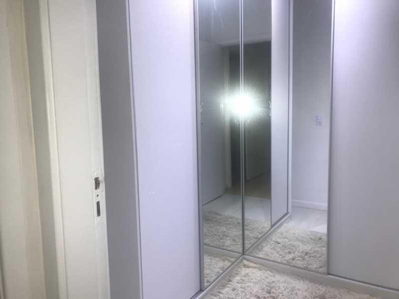 5. - Apartamento 2 quartos à venda Tauá, Rio de Janeiro - R$ 289.900 - GRAP20052 - 6
