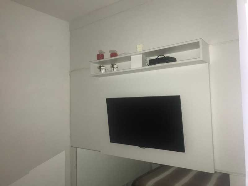 6. - Apartamento 2 quartos à venda Tauá, Rio de Janeiro - R$ 289.900 - GRAP20052 - 7