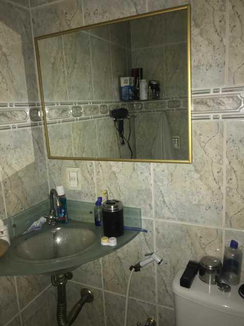 8. - Apartamento 2 quartos à venda Tauá, Rio de Janeiro - R$ 289.900 - GRAP20052 - 9