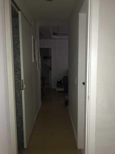 12. - Apartamento 2 quartos à venda Tauá, Rio de Janeiro - R$ 289.900 - GRAP20052 - 13