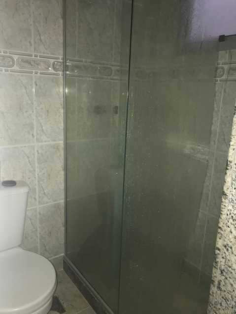14. - Apartamento 2 quartos à venda Tauá, Rio de Janeiro - R$ 289.900 - GRAP20052 - 15