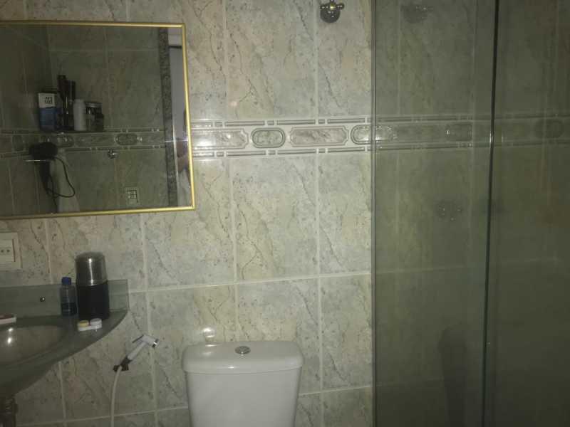 15. - Apartamento 2 quartos à venda Tauá, Rio de Janeiro - R$ 289.900 - GRAP20052 - 16