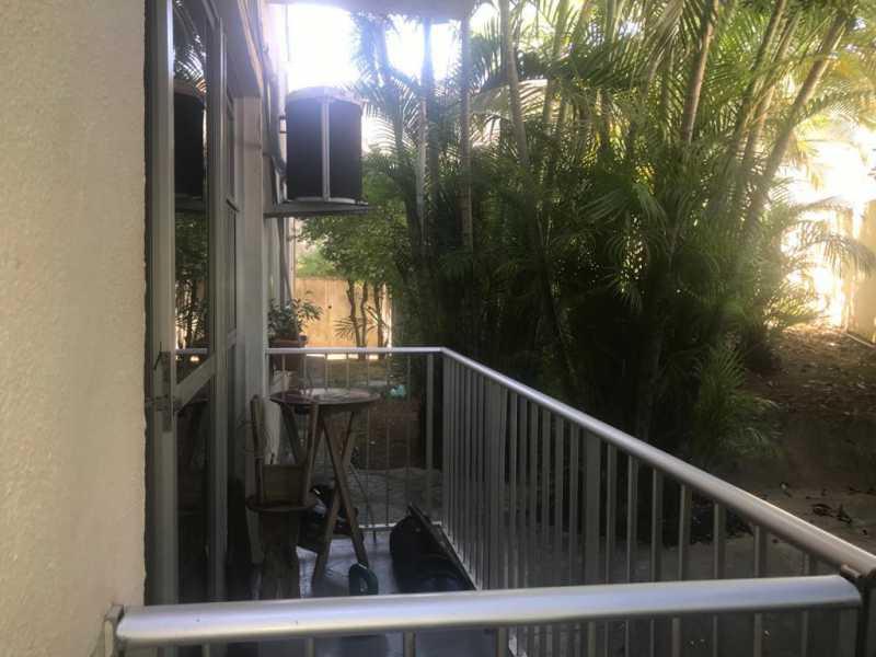 18. - Apartamento 2 quartos à venda Tauá, Rio de Janeiro - R$ 289.900 - GRAP20052 - 19