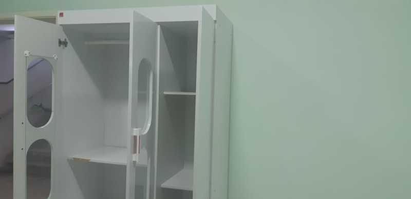 19 - Kitnet/Conjugado 18m² para venda e aluguel Copacabana, Rio de Janeiro - R$ 380.000 - CPKI00134 - 20