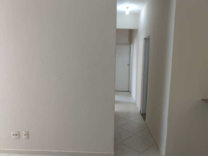 WhatsApp Image 2021-02-23 at 1 - Apartamento 2 quartos à venda Maracanã, Rio de Janeiro - R$ 380.000 - GRAP20053 - 9