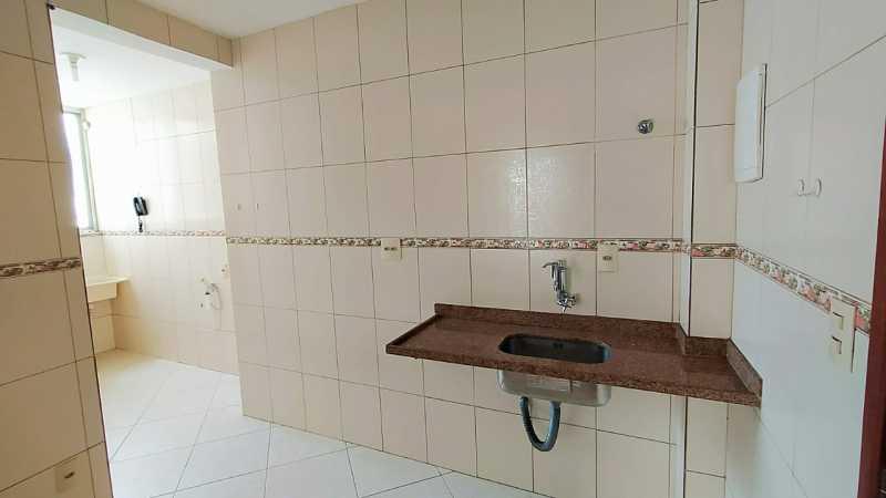 WhatsApp Image 2021-02-23 at 1 - Apartamento 2 quartos à venda Maracanã, Rio de Janeiro - R$ 380.000 - GRAP20053 - 24