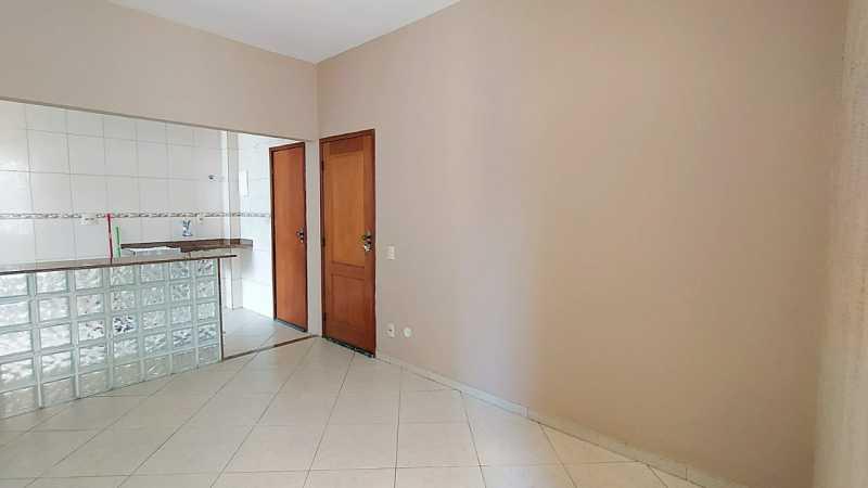 WhatsApp Image 2021-02-23 at 1 - Apartamento 2 quartos à venda Maracanã, Rio de Janeiro - R$ 380.000 - GRAP20053 - 5