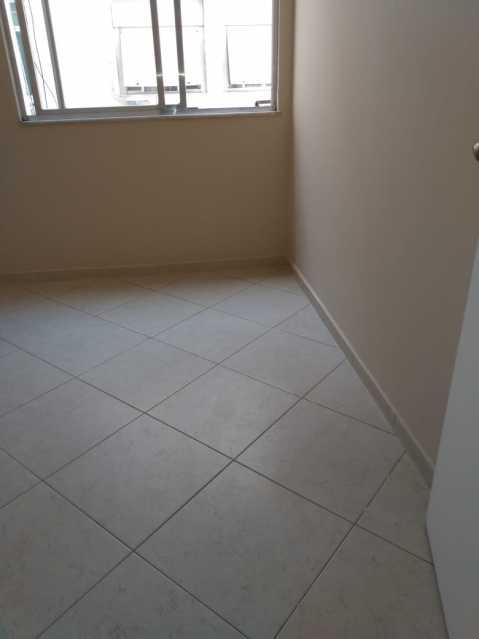 WhatsApp Image 2021-02-23 at 1 - Apartamento 2 quartos à venda Maracanã, Rio de Janeiro - R$ 380.000 - GRAP20053 - 11