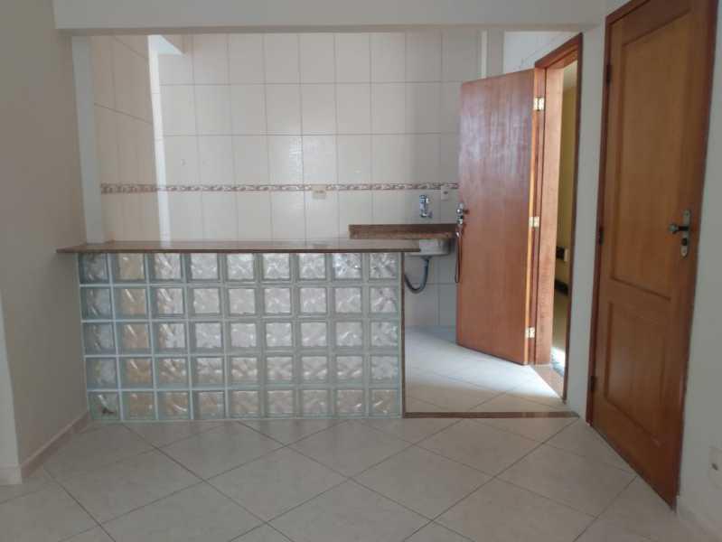 WhatsApp Image 2021-02-23 at 1 - Apartamento 2 quartos à venda Maracanã, Rio de Janeiro - R$ 380.000 - GRAP20053 - 7
