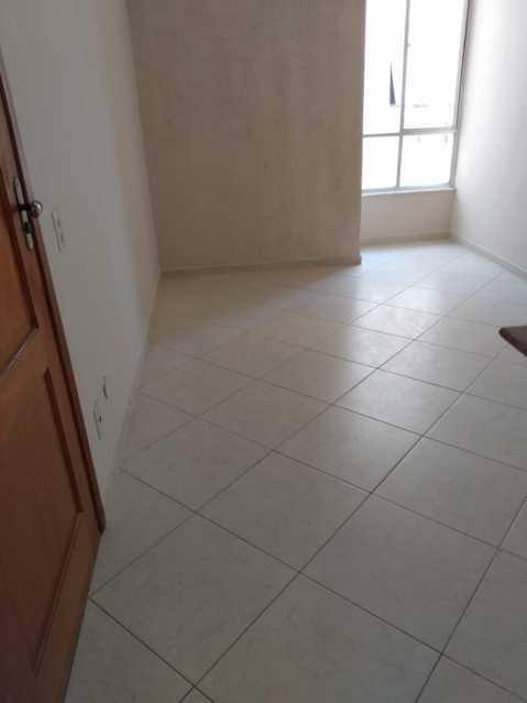 WhatsApp Image 2021-02-23 at 1 - Apartamento 2 quartos à venda Maracanã, Rio de Janeiro - R$ 380.000 - GRAP20053 - 3
