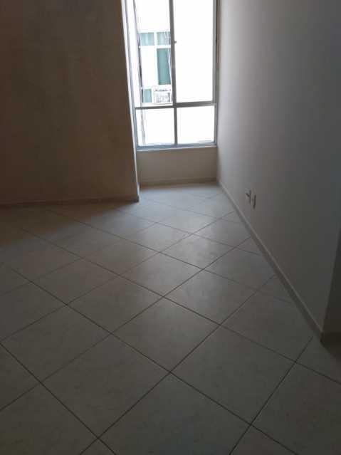 WhatsApp Image 2021-02-23 at 1 - Apartamento 2 quartos à venda Maracanã, Rio de Janeiro - R$ 380.000 - GRAP20053 - 4