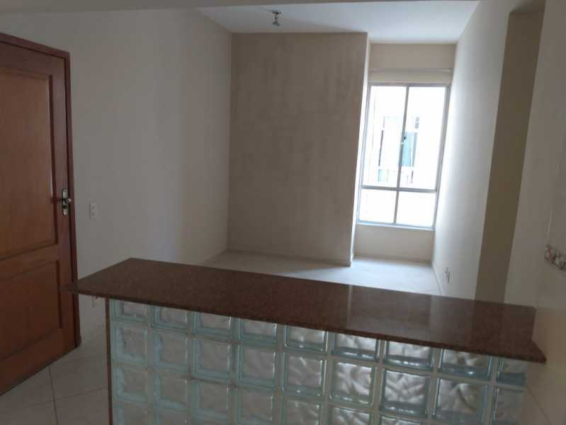 WhatsApp Image 2021-02-23 at 1 - Apartamento 2 quartos à venda Maracanã, Rio de Janeiro - R$ 380.000 - GRAP20053 - 6
