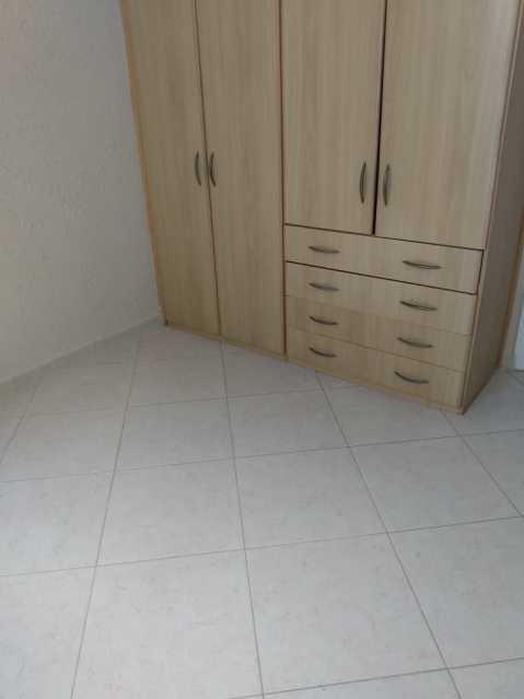 WhatsApp Image 2021-02-23 at 1 - Apartamento 2 quartos à venda Maracanã, Rio de Janeiro - R$ 380.000 - GRAP20053 - 15