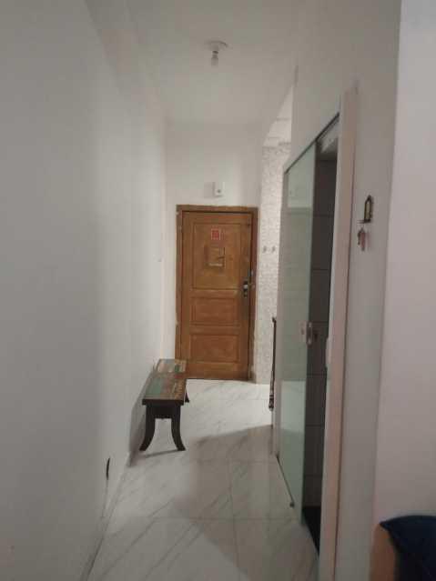 4df2c065-be63-43b8-958a-1e9458 - Apartamento 2 quartos à venda Centro, Rio de Janeiro - R$ 400.000 - CTAP20695 - 7