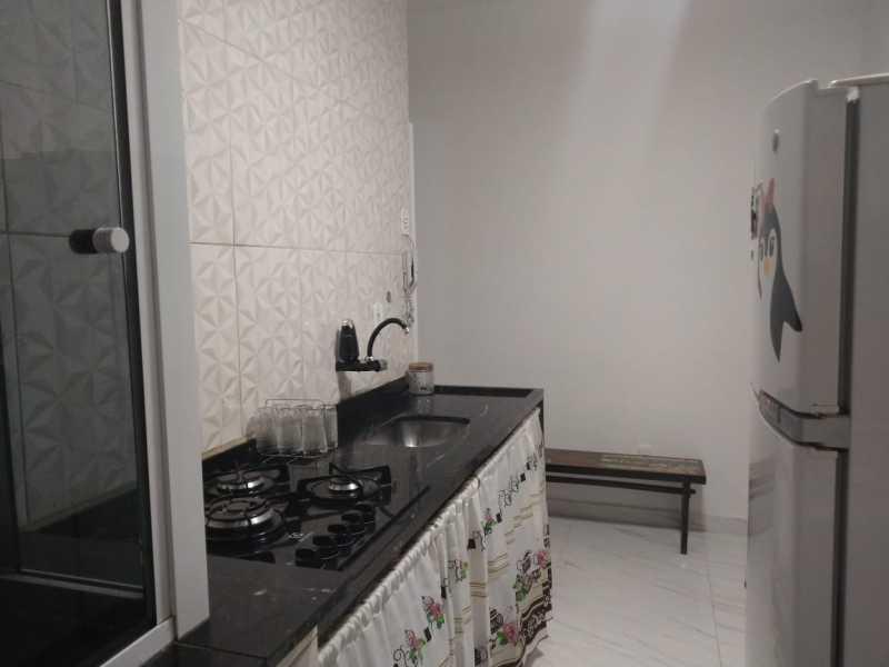 7b2f2ea3-5e88-4f07-8b96-aa2059 - Apartamento 2 quartos à venda Centro, Rio de Janeiro - R$ 400.000 - CTAP20695 - 5