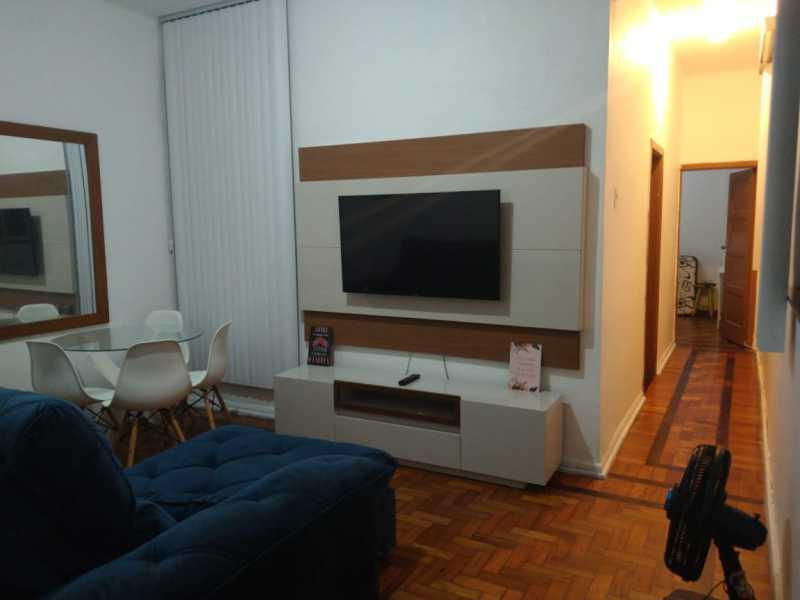 7f3b8d43-238c-49e7-a660-00a019 - Apartamento 2 quartos à venda Centro, Rio de Janeiro - R$ 400.000 - CTAP20695 - 3