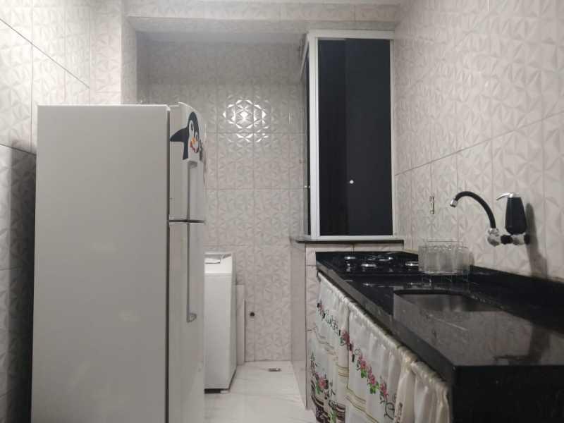 18d6fce6-7099-4be0-b575-8155d6 - Apartamento 2 quartos à venda Centro, Rio de Janeiro - R$ 400.000 - CTAP20695 - 8