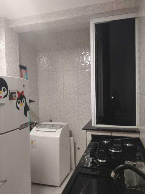 838ffc54-7c7e-44c9-9531-252b21 - Apartamento 2 quartos à venda Centro, Rio de Janeiro - R$ 400.000 - CTAP20695 - 11