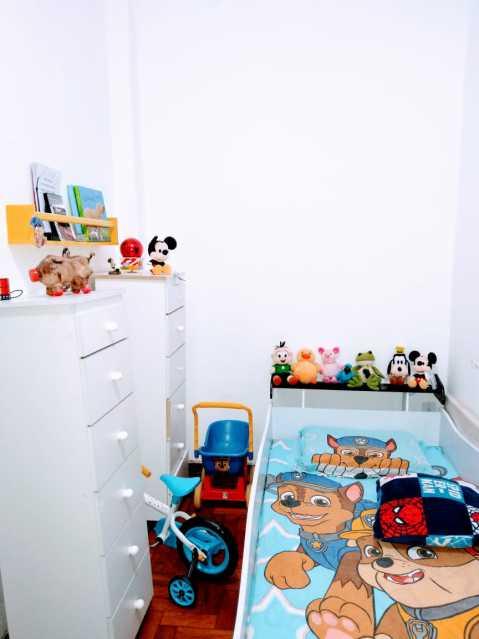 943c1389-d407-4343-8752-99c76c - Apartamento 2 quartos à venda Centro, Rio de Janeiro - R$ 400.000 - CTAP20695 - 12