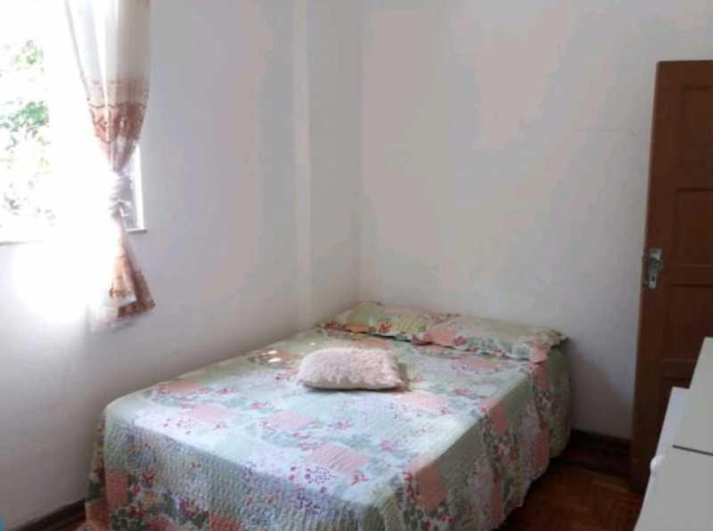 2870fa00-fe7f-4c25-96f0-dd9d83 - Apartamento 2 quartos à venda Centro, Rio de Janeiro - R$ 400.000 - CTAP20695 - 14