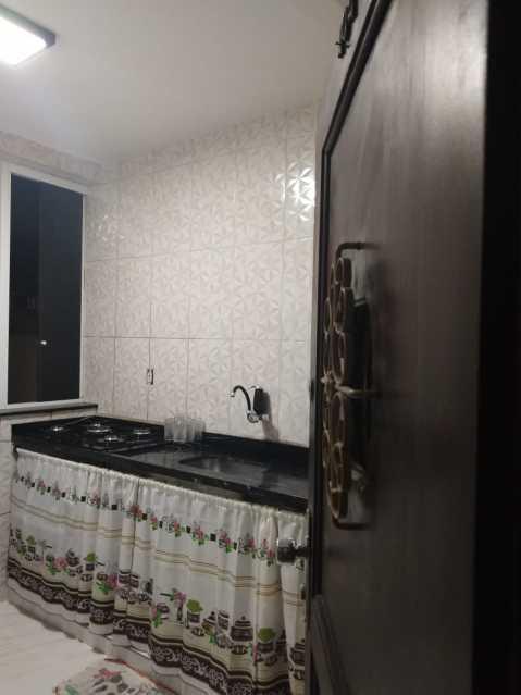 adf368d5-41b9-4a8b-9ed2-809067 - Apartamento 2 quartos à venda Centro, Rio de Janeiro - R$ 400.000 - CTAP20695 - 17