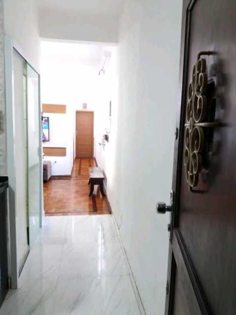 bc01bf6e-0024-432c-b177-1e8e0f - Apartamento 2 quartos à venda Centro, Rio de Janeiro - R$ 400.000 - CTAP20695 - 21