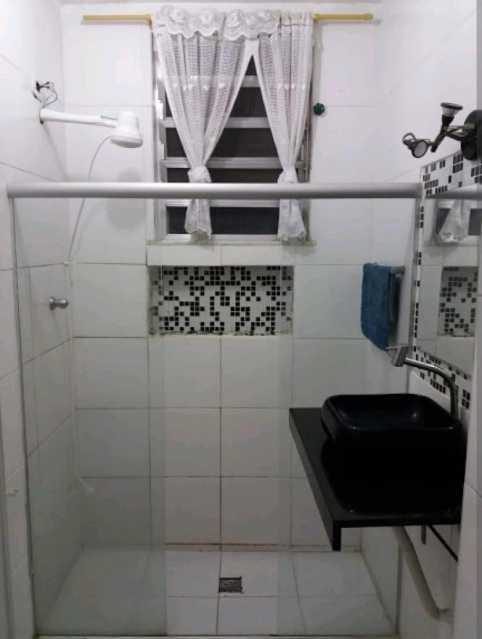 c0c53e41-9ccf-4434-ae5f-30f3b1 - Apartamento 2 quartos à venda Centro, Rio de Janeiro - R$ 400.000 - CTAP20695 - 22