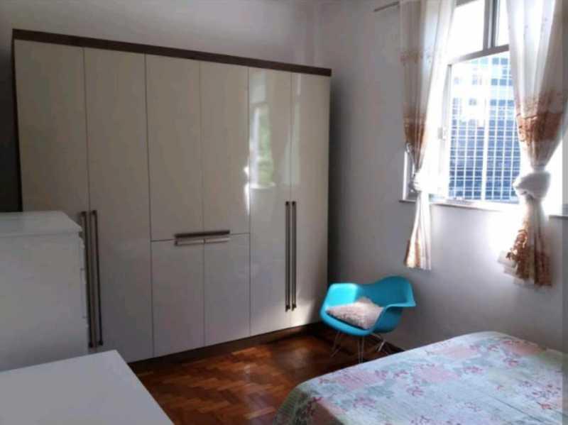 c97b86d2-296e-43a3-ba92-c83af6 - Apartamento 2 quartos à venda Centro, Rio de Janeiro - R$ 400.000 - CTAP20695 - 23