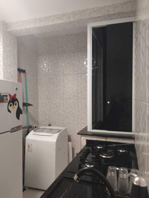 d62a5f6e-a27d-426d-83b2-20272c - Apartamento 2 quartos à venda Centro, Rio de Janeiro - R$ 400.000 - CTAP20695 - 24