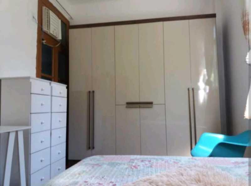 ed9c5be1-ae8c-44ba-8049-a135ca - Apartamento 2 quartos à venda Centro, Rio de Janeiro - R$ 400.000 - CTAP20695 - 26