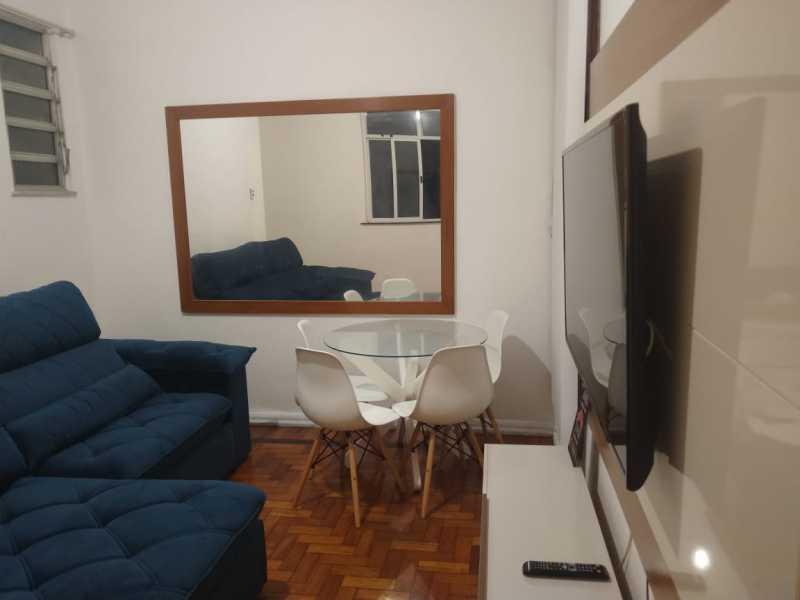 f7c0f2f6-8367-44e1-a1a2-b5b748 - Apartamento 2 quartos à venda Centro, Rio de Janeiro - R$ 400.000 - CTAP20695 - 27