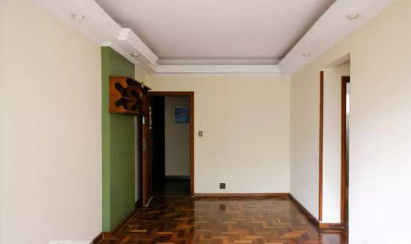 3. - Apartamento 3 quartos à venda Grajaú, Rio de Janeiro - R$ 419.000 - GRAP30033 - 4
