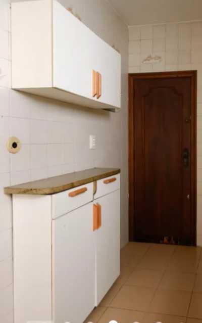 9. - Apartamento 3 quartos à venda Grajaú, Rio de Janeiro - R$ 419.000 - GRAP30033 - 10