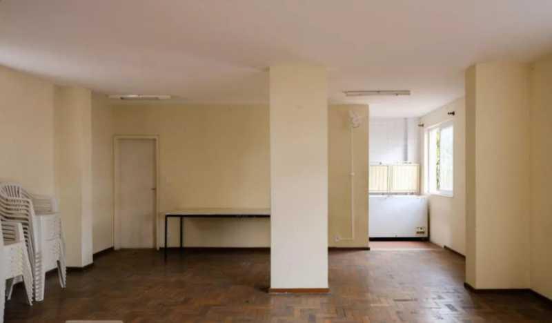 WhatsApp Image 2021-02-25 at 1 - Apartamento 3 quartos à venda Grajaú, Rio de Janeiro - R$ 419.000 - GRAP30033 - 29