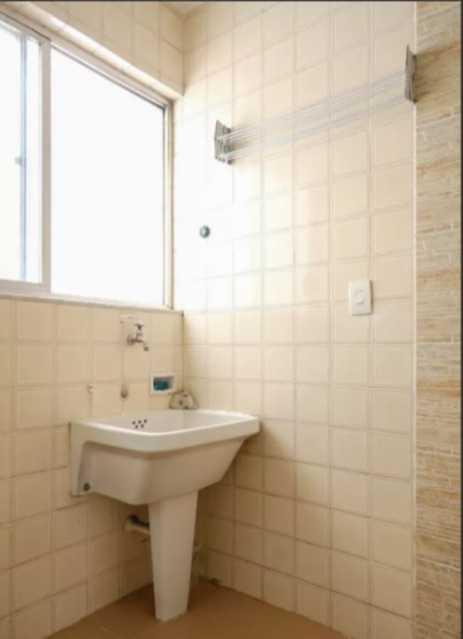 WhatsApp Image 2021-02-25 at 1 - Apartamento 3 quartos à venda Grajaú, Rio de Janeiro - R$ 419.000 - GRAP30033 - 13