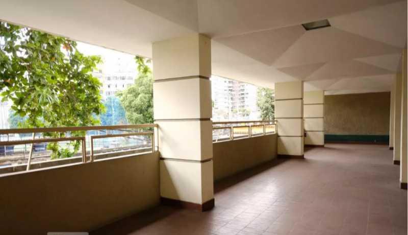 WhatsApp Image 2021-02-25 at 1 - Apartamento 3 quartos à venda Grajaú, Rio de Janeiro - R$ 419.000 - GRAP30033 - 30