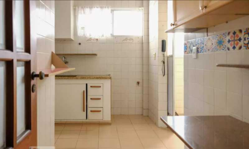 WhatsApp Image 2021-02-25 at 1 - Apartamento 3 quartos à venda Grajaú, Rio de Janeiro - R$ 419.000 - GRAP30033 - 12