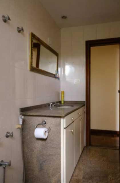 WhatsApp Image 2021-02-25 at 1 - Apartamento 3 quartos à venda Grajaú, Rio de Janeiro - R$ 419.000 - GRAP30033 - 25