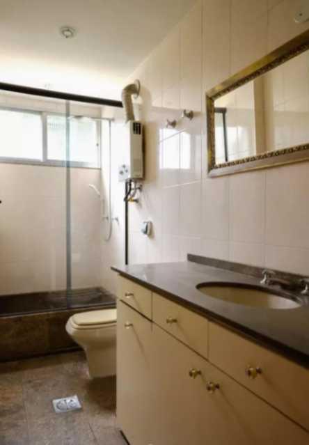 WhatsApp Image 2021-02-25 at 1 - Apartamento 3 quartos à venda Grajaú, Rio de Janeiro - R$ 419.000 - GRAP30033 - 24