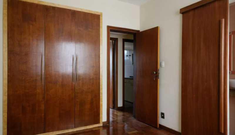 WhatsApp Image 2021-02-25 at 1 - Apartamento 3 quartos à venda Grajaú, Rio de Janeiro - R$ 419.000 - GRAP30033 - 14