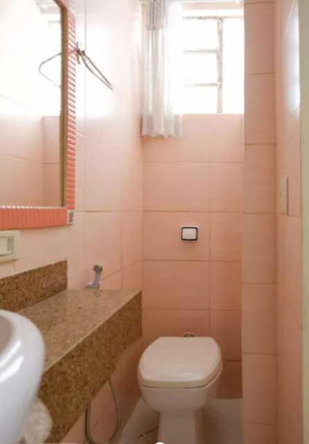WhatsApp Image 2021-02-25 at 1 - Apartamento 3 quartos à venda Grajaú, Rio de Janeiro - R$ 419.000 - GRAP30033 - 18
