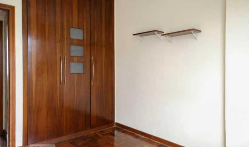 WhatsApp Image 2021-02-25 at 1 - Apartamento 3 quartos à venda Grajaú, Rio de Janeiro - R$ 419.000 - GRAP30033 - 22