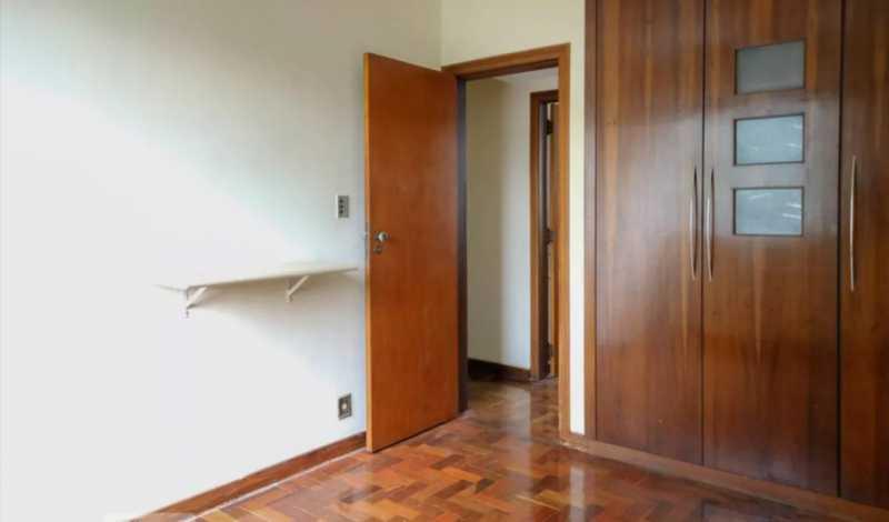 WhatsApp Image 2021-02-25 at 1 - Apartamento 3 quartos à venda Grajaú, Rio de Janeiro - R$ 419.000 - GRAP30033 - 19