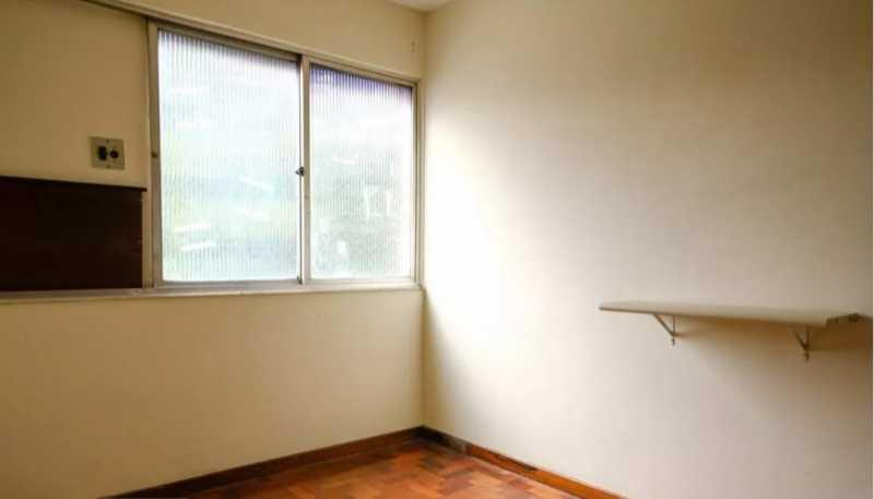 WhatsApp Image 2021-02-25 at 1 - Apartamento 3 quartos à venda Grajaú, Rio de Janeiro - R$ 419.000 - GRAP30033 - 21